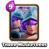 three_musk.jpg