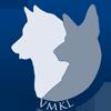 VMKL_logo_100
