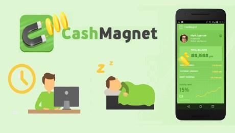 Cash_Magnet1.jpg