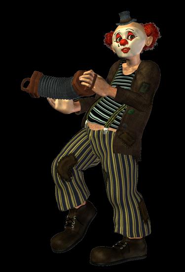 clown_tiram_79