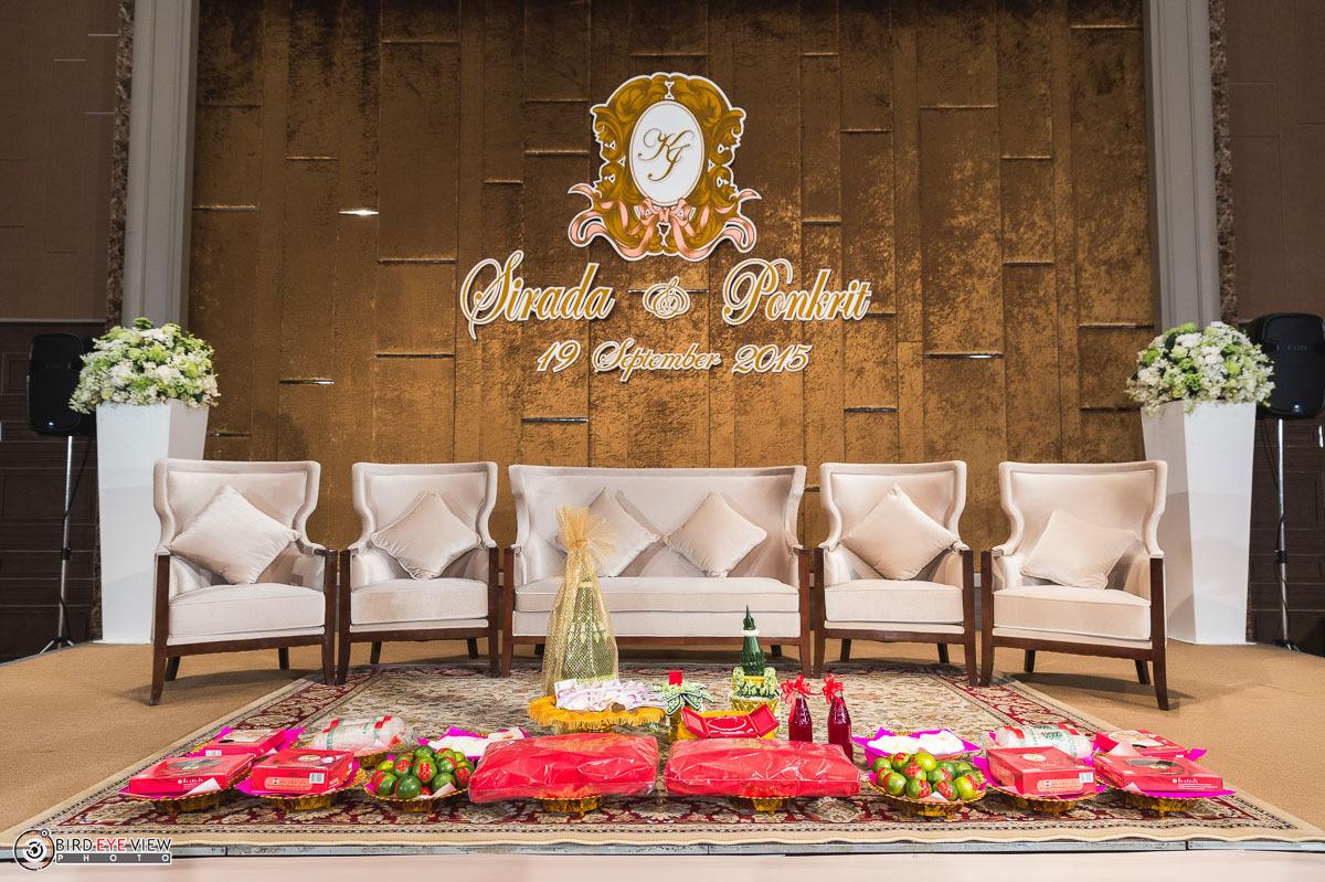 wedding_at_berkeley_hotel038