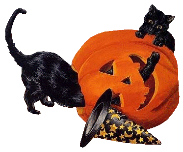 animaux_alloween_tiram_352