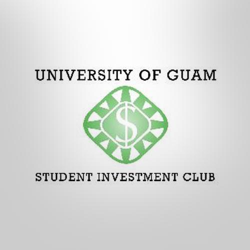 UOG SIC Logo