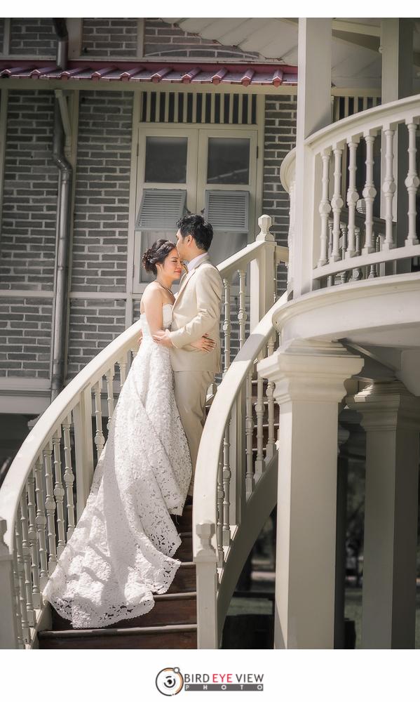 pre_wedding_009