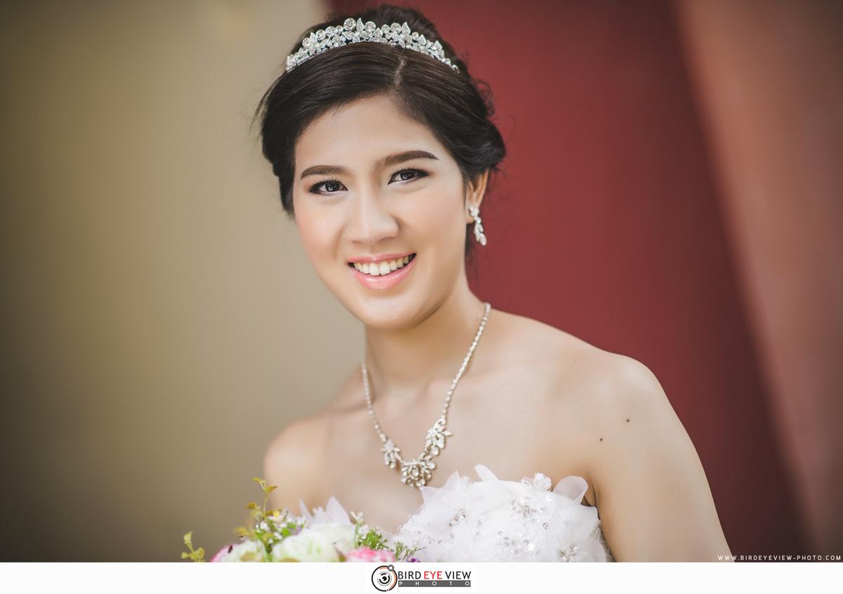 pre_wedding_marakesh_02