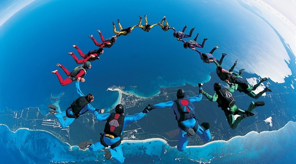 parachute_jump
