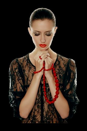 femmes_saint_valentin_tiram_87