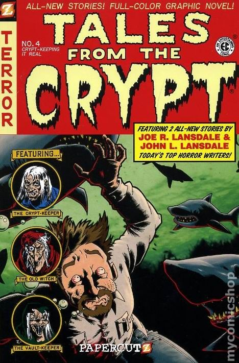 Tales_from_the_Crypt_HC_2007_2010_Papercutz_2