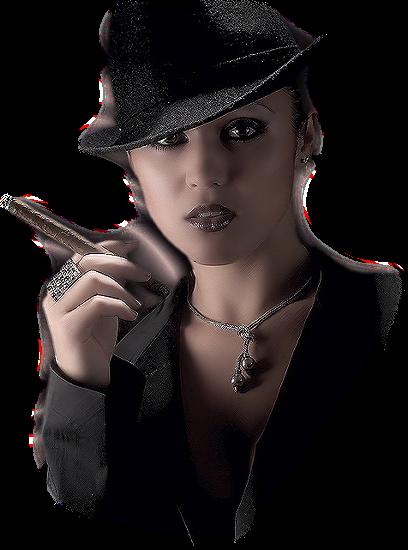 femme_chapeau_tiram_267