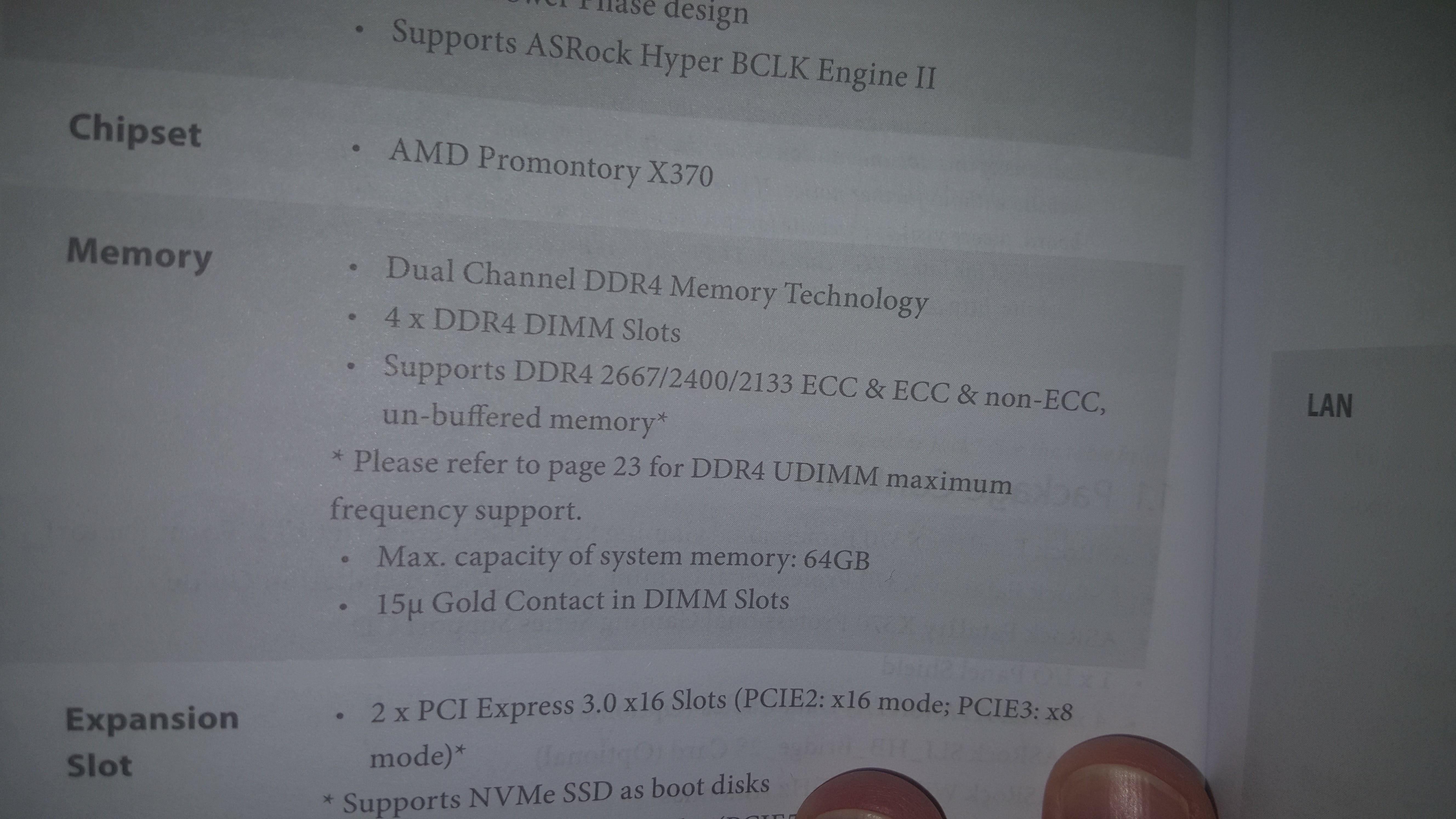 X370_Fatal1ty_Manual_02