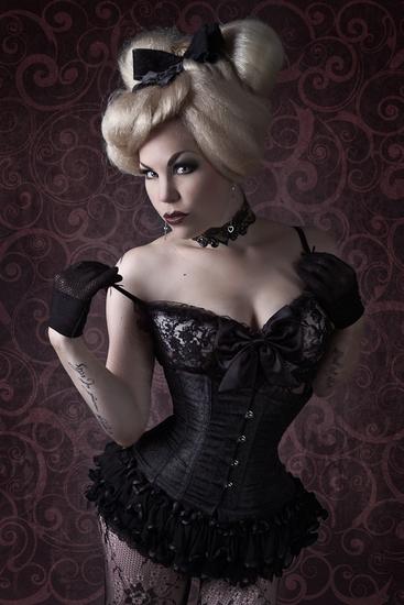 corset_femmes_tiram_981