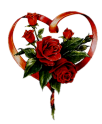 tubes_fleurs_saint_valentin_tiram_120