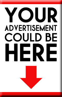 ad_banner_your_ad_could_be_here