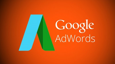 Become a Certified Google Adwords Expert