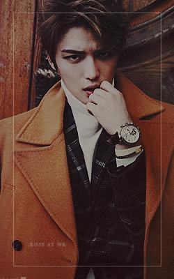 Jaejoong_22