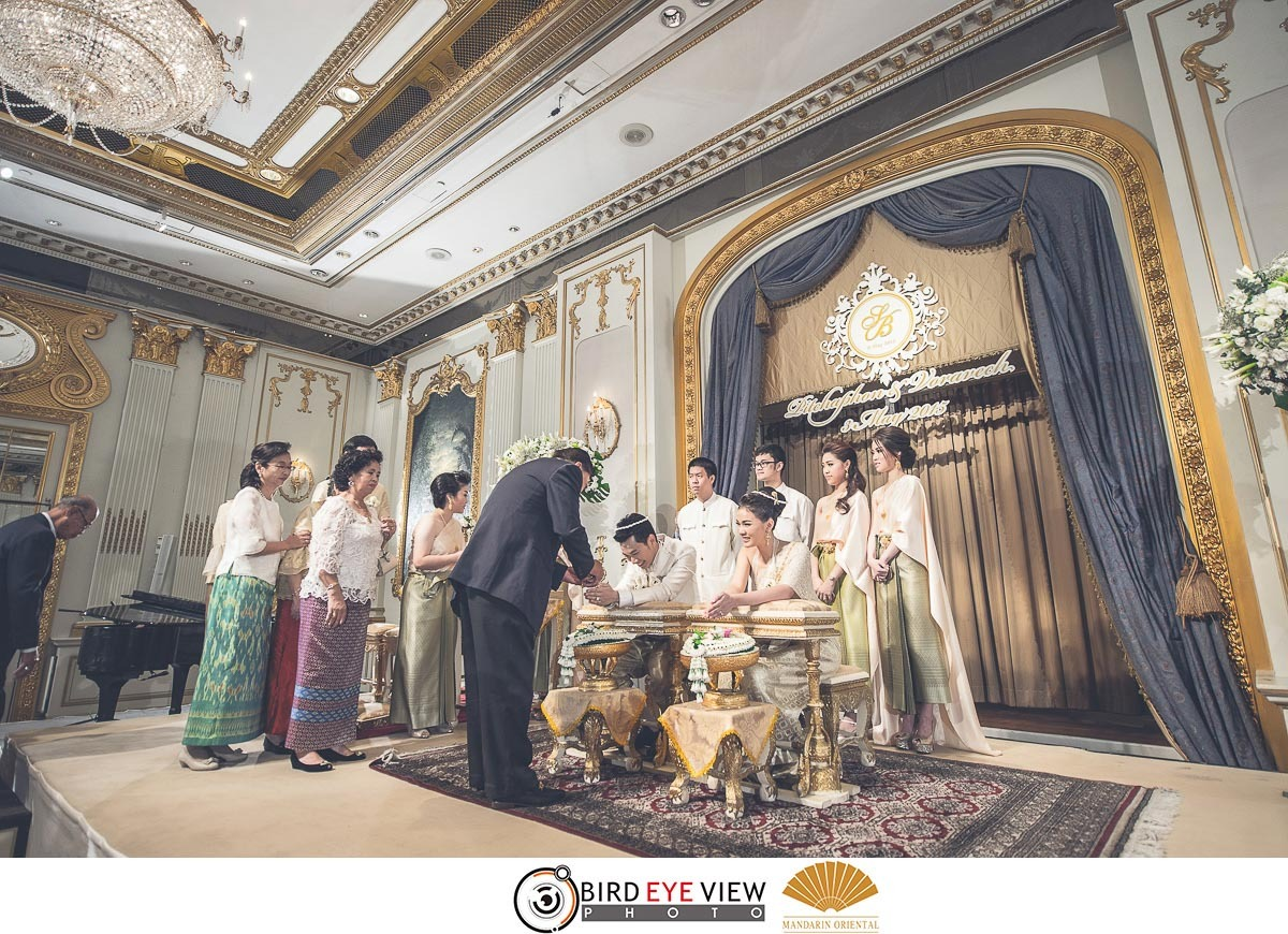 Wedding_Mandarin_Oriental071