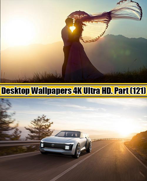 Deskop Wallpapers 4K Ultra HD. Part 121