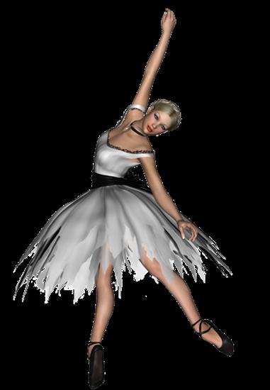 danse_tiram_629