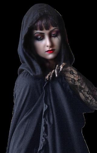 femmes_halloween_tiram_32