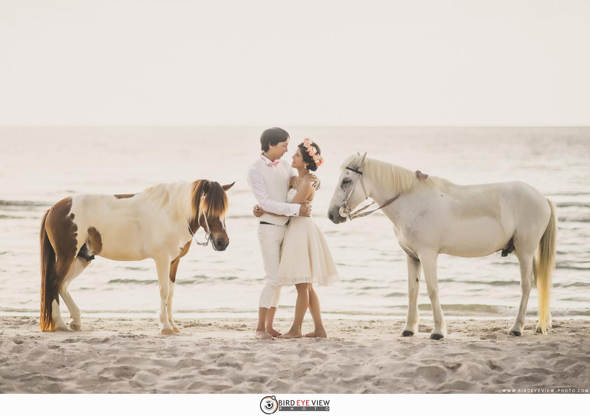 pre_wedding_marakesh_27