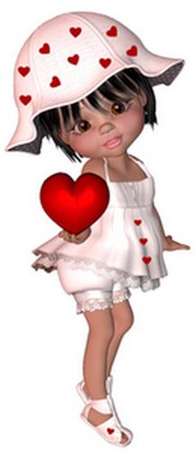 cookies_st_valentin_tiram_230