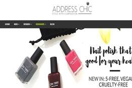 Shop.Addresschic