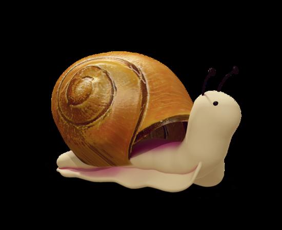 tubes_escargots_tiram_89