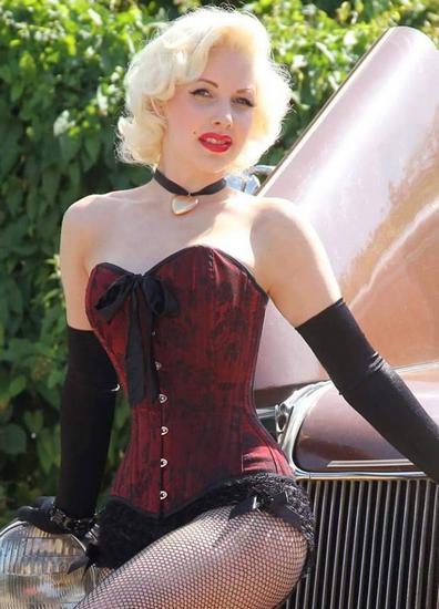 corset_femmes_tiram_358
