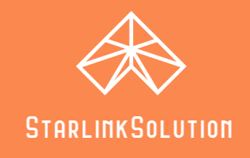 starlinksolution.com