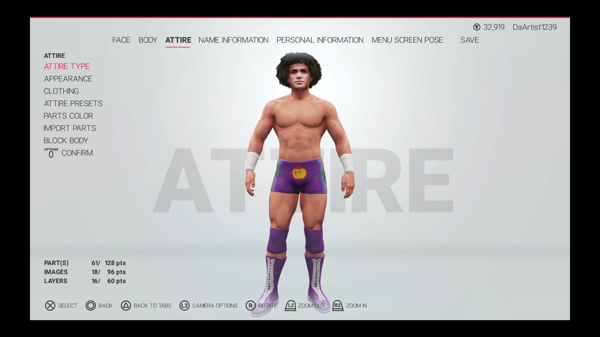 WWE-2-K19-20181013225033.jpg