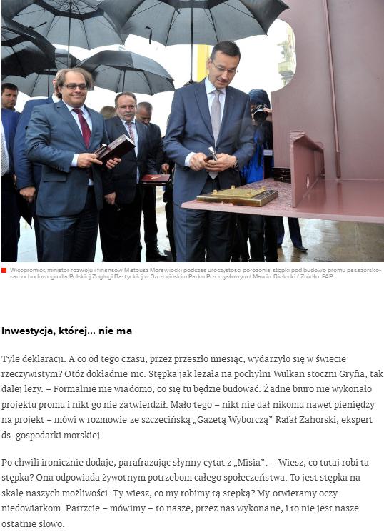 mis_stoczniowy