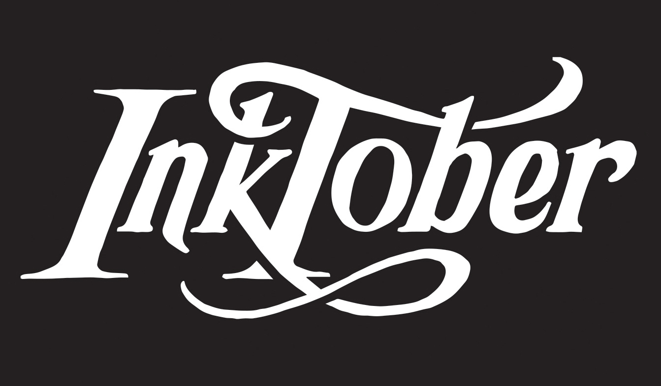 Logo_Inktober