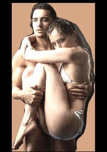 couple_saint_valentin_tiram_233