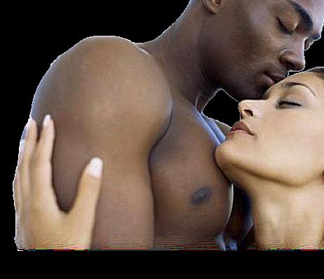 couple_tiram_112