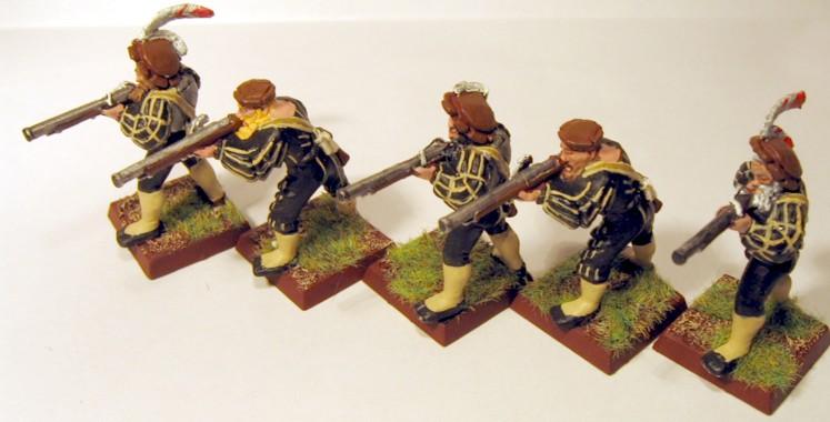 Handgunners_rank_1.jpg