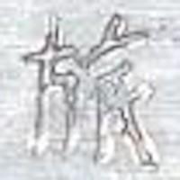 lushun3.jpg