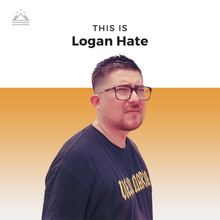 logan-hate