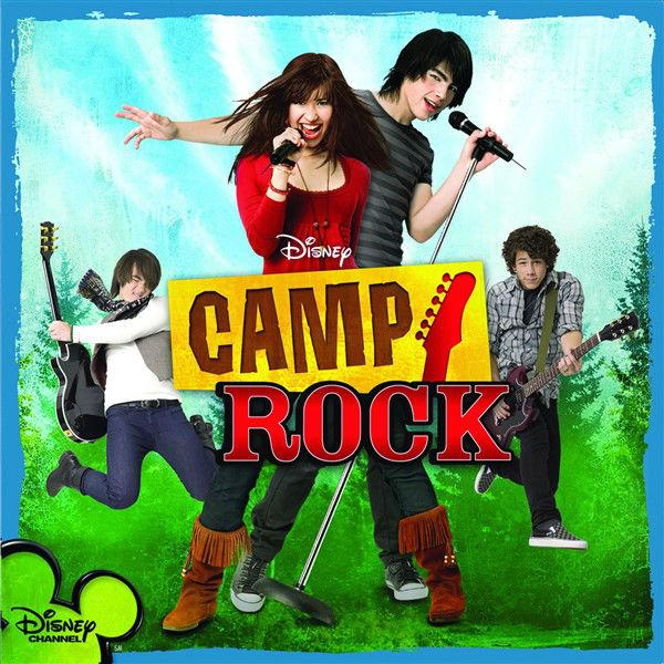 Camp_rock_3