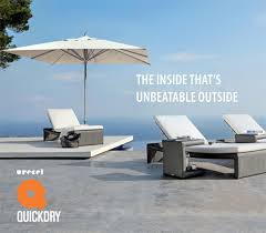 [Image: outdoor_furniture.jpg]
