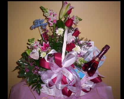 tubes_fleurs_tiram_754