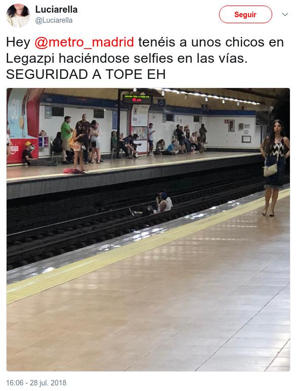 Hacerse un selfie es de gilipollas - Página 5 Vi_eta12