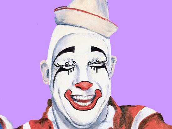 clown_tiram_384