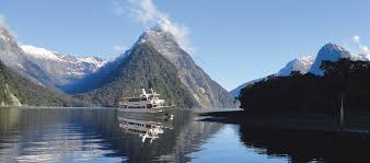 Milford_Sound_Queenstown