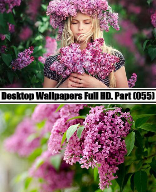 Desktop Wallpapers Full HD Part (55)