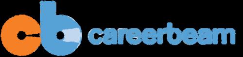 CareerBeam Logo