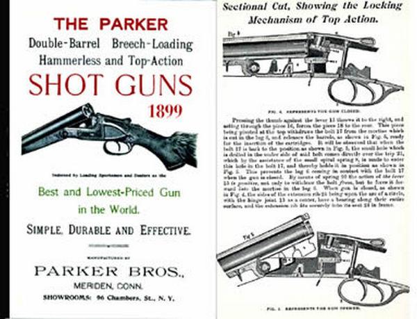 [Resim: Parker_1899.jpg]