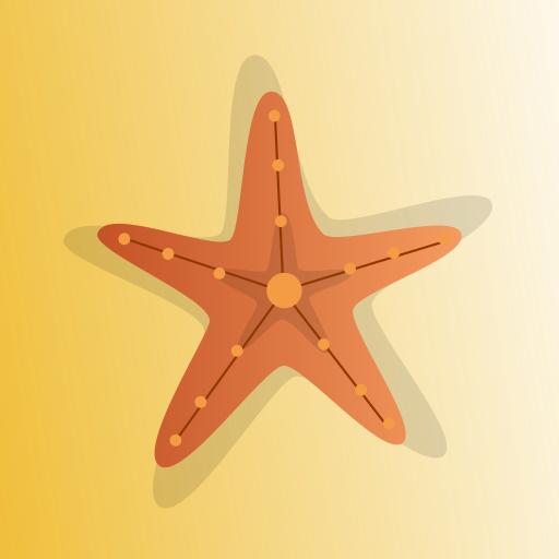 https://image.ibb.co/e4n9Pk/Starfish.png