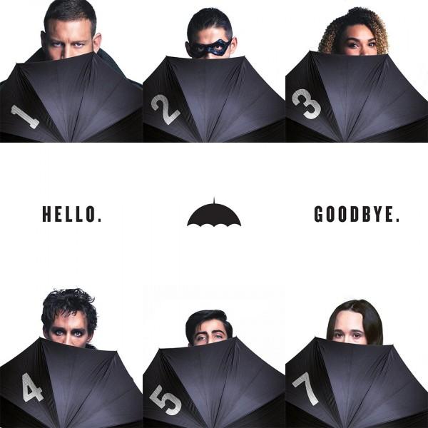 umbrella_academy_600x600