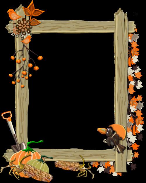cluester_halloween_195