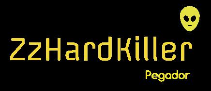 Logomakr_7jw_O1e.png